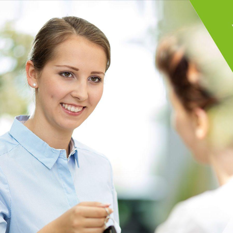 VIASONA-Arbeitnehmeruebermittlung-Titel