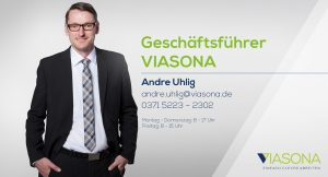 VIASONA-outsourcing-titel