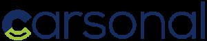 VIASONA Kfz-Personaldienstleistung - HR-Software carsonal