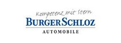 VIASONA Kfz-Personaldienstleistung - Burger Schloz