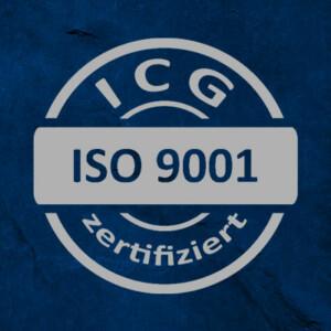 icg-zertifiziert-kreis
