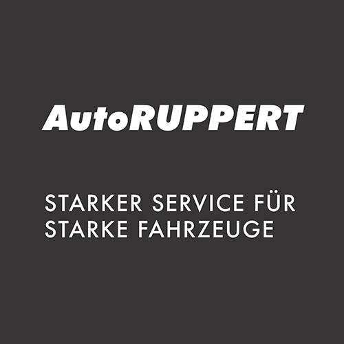 VIASONA Auto Ruppert - Mercedes-Benz