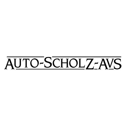 VIASONA Auto Scholz - Mercedes-Benz