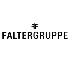 VIASONA Falter Gruppe - Mercedes-Benz