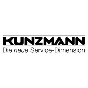 VIASONA Kunzmann - Mercedes-Benz