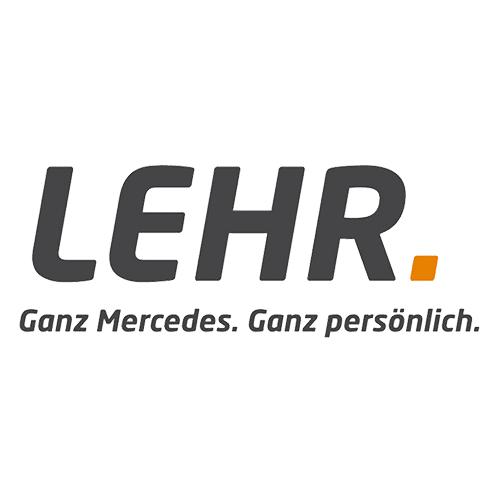 VIASONA - LEHR Mercedes-Benz