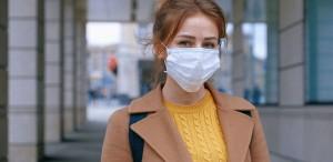 viasona-umfrage-coronavirus
