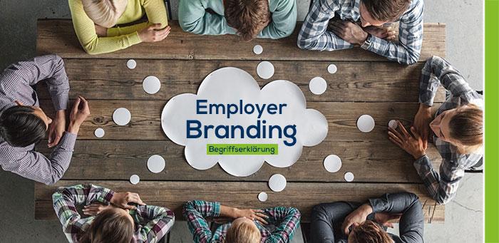 Unverzichtbar im Autohaus-Personalmarketing: Employer Branding