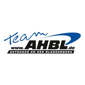 autohaus-an-der-balnkenburg-viasona