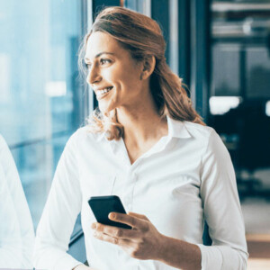 Bonus für Mitarbeiter - Bis zu 10 steuerfreie Prämien nutzen