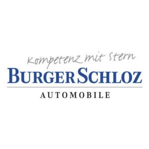 burger-schloz-viasona-kfz