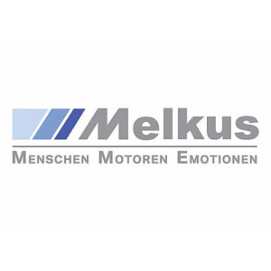 melkus-bmw-viasona