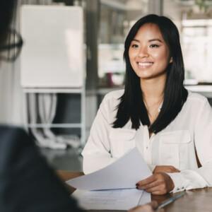 Outsourcing im Kfz Recruiting - 100% einfach und effektiv