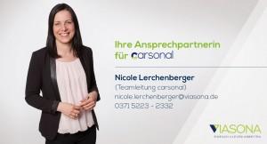 VIASONA-Ansprechpartner-lerchenberger-carsonal