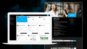 carsonal - Recruiting-Plattform für Mercedes-Benz Händler