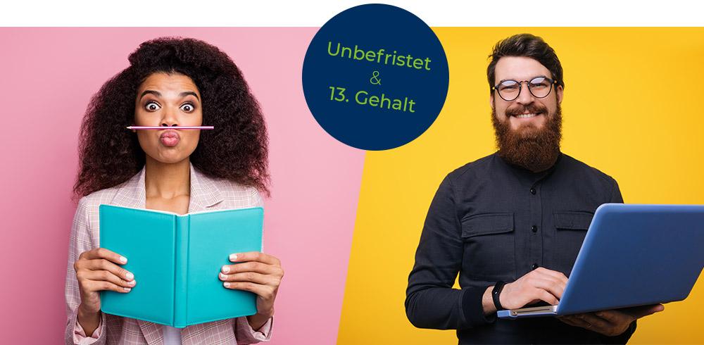 Assistenz der Geschäftsleitung (m/w/d) - Büro Jobs in Chemnitz bei VIASONA - Die Antwort auf jede Personalfrage im Autohaus