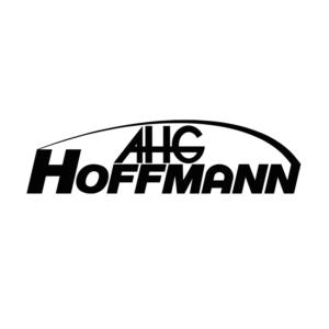 ahg-hoffmann-viasona-carsonal