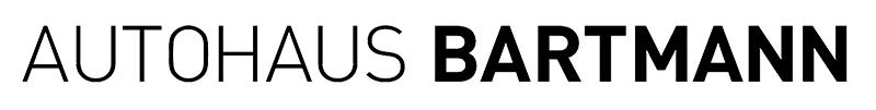 Autohaus Bartmann - Wie man mit weniger Aufwand mehr Bewerber erreicht